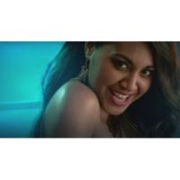 Jessica Mauboy Inescapable (Youngboyz Mix)