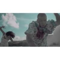 Calle 13 Muerte En Hawaii (Video)
