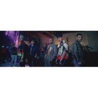 CNCO Pretend (Official Video)