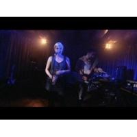 ロビン Show Me Love [Live From Scala 2007]