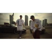 Kool Savas/Azad Guck My Man (Videoclip)