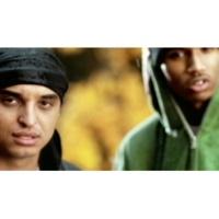 Raptile/Trey Songz Missin' Ur Kisses (Video) (feat.Trey Songz)