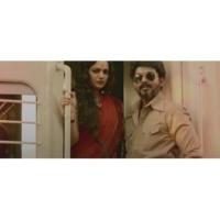 A.R. Rahman/Kailash Kher/Sathya Prakash/Deepak/Pooja AV Aalaporaan Thamizhan (Lyric Video)