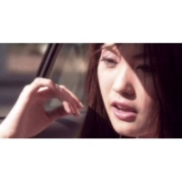 Bo Surattanavee Will It Be (Music Video Version)