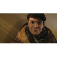 "Gavin DeGraw Making of ""FREE"" - The Wrap"