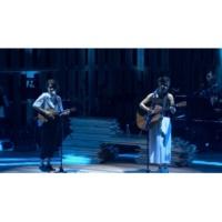 Robynn & Kendy Ni Lu Shang [Live]