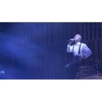 Lowell Lo Ai Mei You Bu Dui [Live]