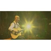 Lowell Lo Scarborough Fair [Live]