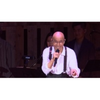 Lowell Lo Ren Jian Tian Tang [Live]