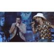Bruno & Barretto Só Dá Você Na Minha Vida [Ao Vivo]