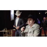 Joel Elizalde/Joel Elizalde Jr. El Muchacho Alegre