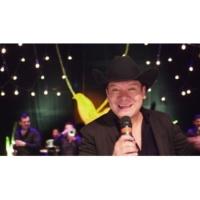 Danny Guillén Tamarindo / Camarón Pelao [Medley]