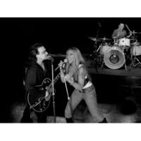 メアリー・J.ブライジ/U2 ワン(メアリー・J.ブライジ&U2) [Closed Captioned]