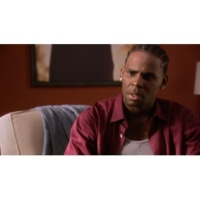 R. Kelly Trapped in the Closet Chapter 6
