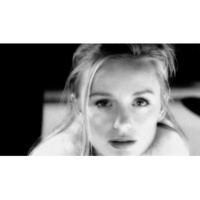 Lisa Ekdahl It Had To Be You (Video)