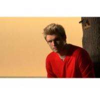 Backstreet Boys Backstreet Boys Webisode 3