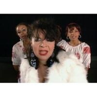 Miss Platnum/Pete Fox Come Marry Me (Videoclip) (feat.Pete Fox)