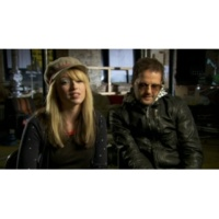 The Ting Tings International Touring Interview