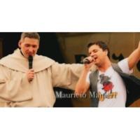 Padre Marcelo Rossi Basta Querer (Video Ao Vivo)