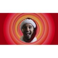 Sean Banan Gott nytt jul