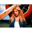 Jessica Simpson I Wanna Love You Forever (Video)
