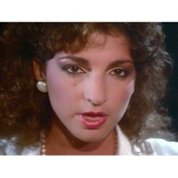 Gloria Estefan Falling In Love (Uh-Oh)