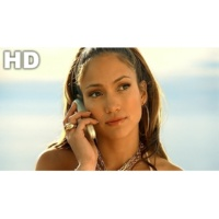 Jennifer Lopez Love Don't Cost a Thing (Video)