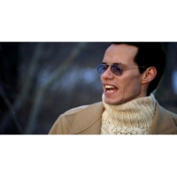 Marc Anthony You Sang To Me (Video)