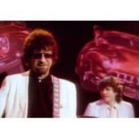 Electric Light Orchestra Rock n' Roll Is King