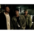 Bravehearts/Lil Jon/Nas Quick To Back Down (Squeaky Clean Video)