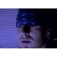 Suicidal Tendencies How Will I Laugh Tomorrow (Acoustic Remix)