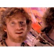 Spin Doctors Little Miss Can't Be Wrong