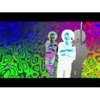 KEIZOmachine! UPSIDEDOWN feat. VERBAL