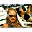 Anastacia One Day In Your Life (International Version)