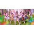 SUPER☆GiRLS コングラCHUレーション!!!!