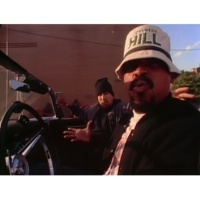 Cypress Hill Hand On the Pump