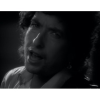 Bob Dylan Emotionally Yours