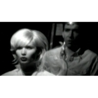 The Raveonettes Attack of the Ghost Riders