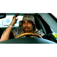 Lil' Flip The Way We Ball (Video)