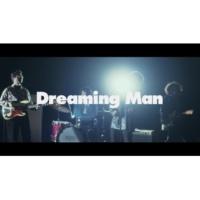 OKAMOTO'S Dreaming Man