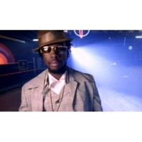 Wyclef Jean Anything Can Happen (LP Version)