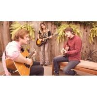Fairground Saints I Wish I Was [Acoustic]