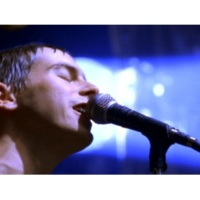 Toad The Wet Sprocket Fall Down