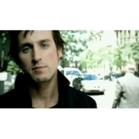 Our Lady Peace One Man Army (Video)