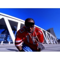 Jermaine Dupri Welcome to Atlanta (Re-Mix Version)