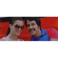 A.R. Rahman/Anirudh Ravichander/Neeti Mohan Mersalaayitten (Tamil Lyric Video)