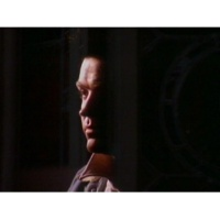 Paul Young Why Does a Man Have to Be Strong (Official Video)