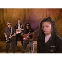 Terence Trent D'Arby Wishing Well (Video)