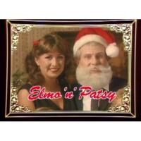 Elmo & Patsy Grandma Got Run over by a Reindeer