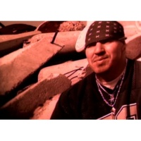 Suicidal Tendencies I'll Hate You Better